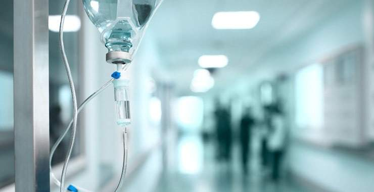 Delivering Precision Dosing to Australian Cancer Patients