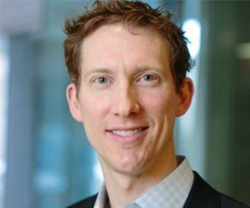 Jeremy Friese, M.D., DoseMe Advisor
