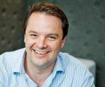 Simon Kos, M.D., DoseMe Advisor