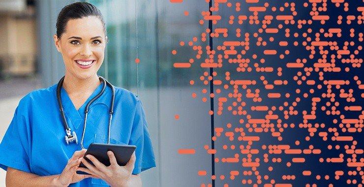 DoseMe teams up with EHR vendor Cerner to deliver Precision Medicine
