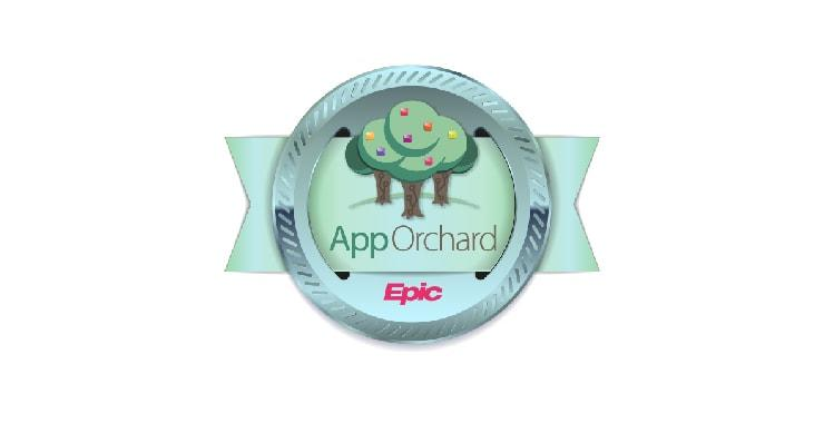 DoseMe Increases FHIR Power in Epic's App Orchard