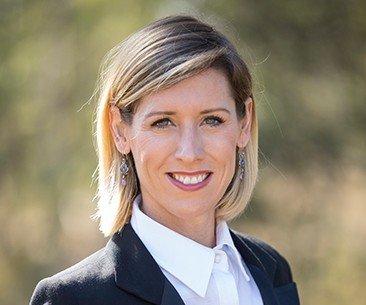 Priscilla Rogers, Ph.D, DoseMe Advisor