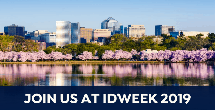 IDWeek: Optimal Vancomycin Dosing using Bayesian Method Poster Presentations