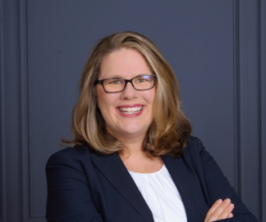 Dr Kristi Kuper, Director of Clinical Pharmacy, DoseMe