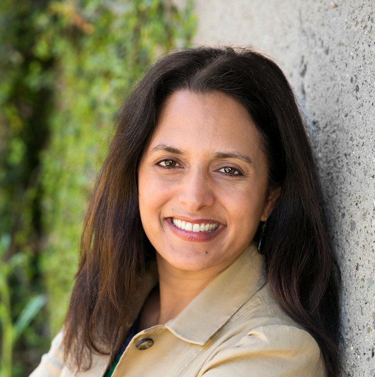 Kavita Trivedi MD
