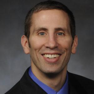 DoseMeRx Clinical Advisory Board Jeffrey Cies